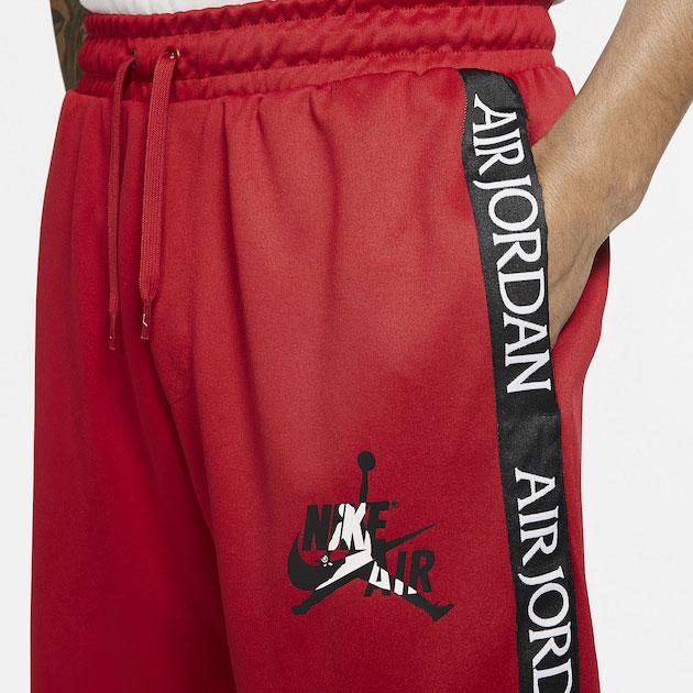jordan-gym-red-jumpman-classics-pants-3