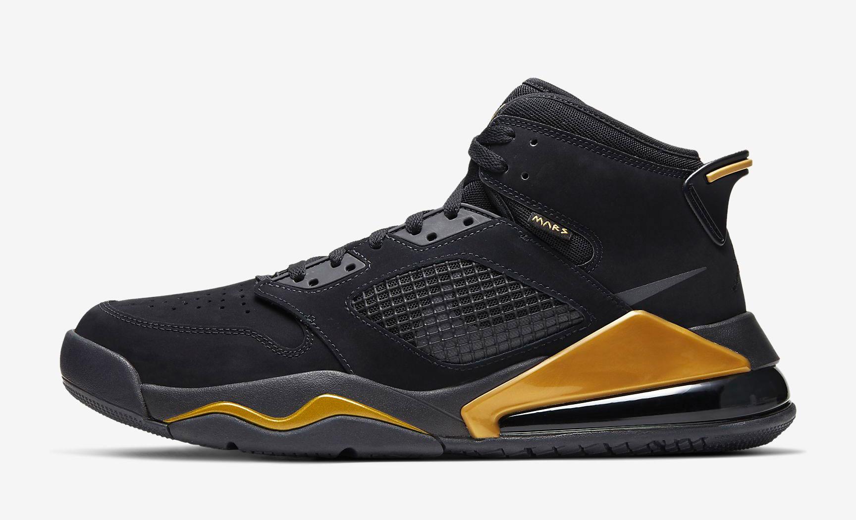 jordan-mars-270-black-gold-release-date