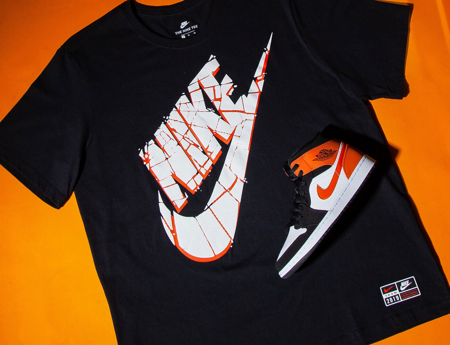 jordan-nike-shattered-backboard-shirt
