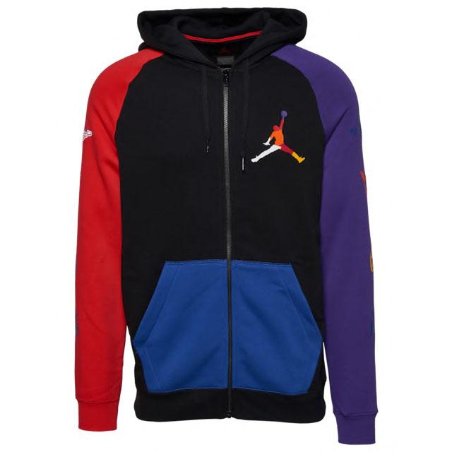 jordan-rivals-black-multi-color-hoodie-1