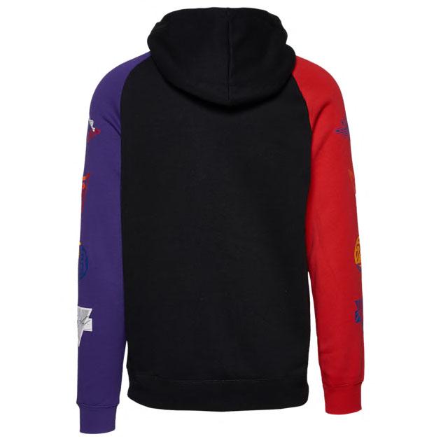 jordan-rivals-black-multi-color-hoodie-2