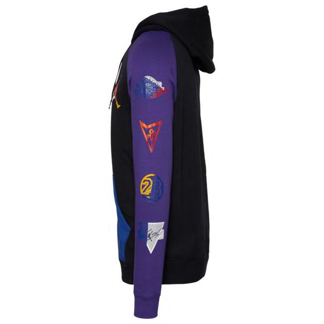 jordan-rivals-black-multi-color-hoodie-3