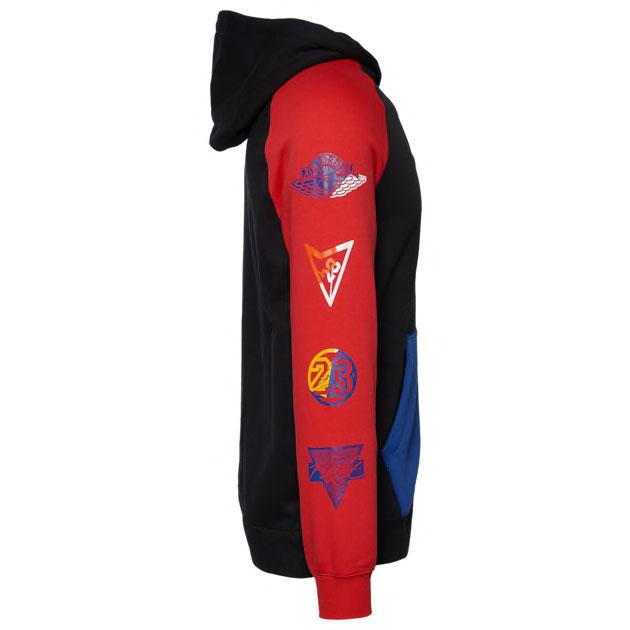 jordan-rivals-black-multi-color-hoodie-4