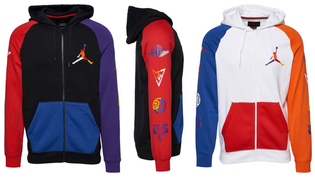 jordan-rivals-multi-color-hoody