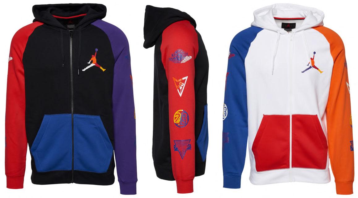 jordan-rivals-multi-color-zip-hoodie