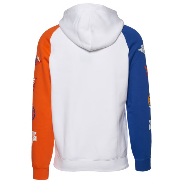 jordan-rivals-white-multi-color-hoodie-2
