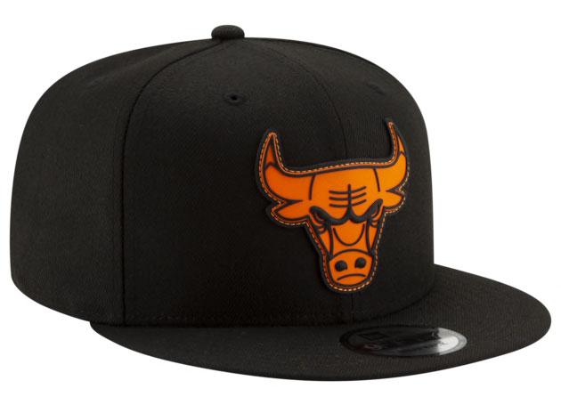 jordan-shattered-backboard-3-bulls-hat-match-2