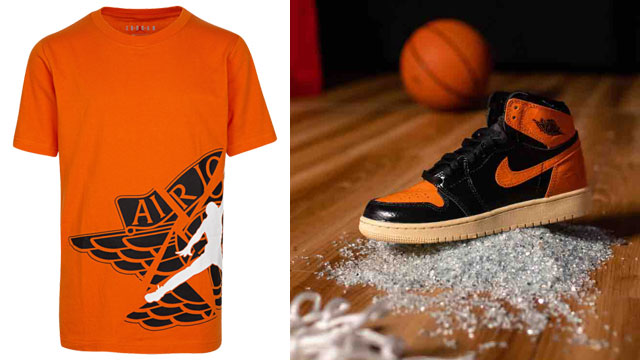 jordan-shattered-backboard-boys-kids-tee-shoe-match