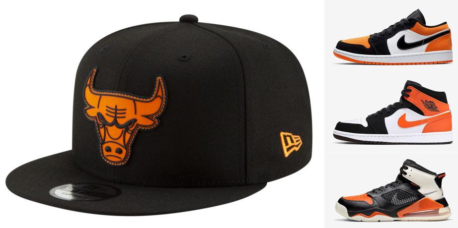 jordan-shattered-backboard-bulls-snapback-hat