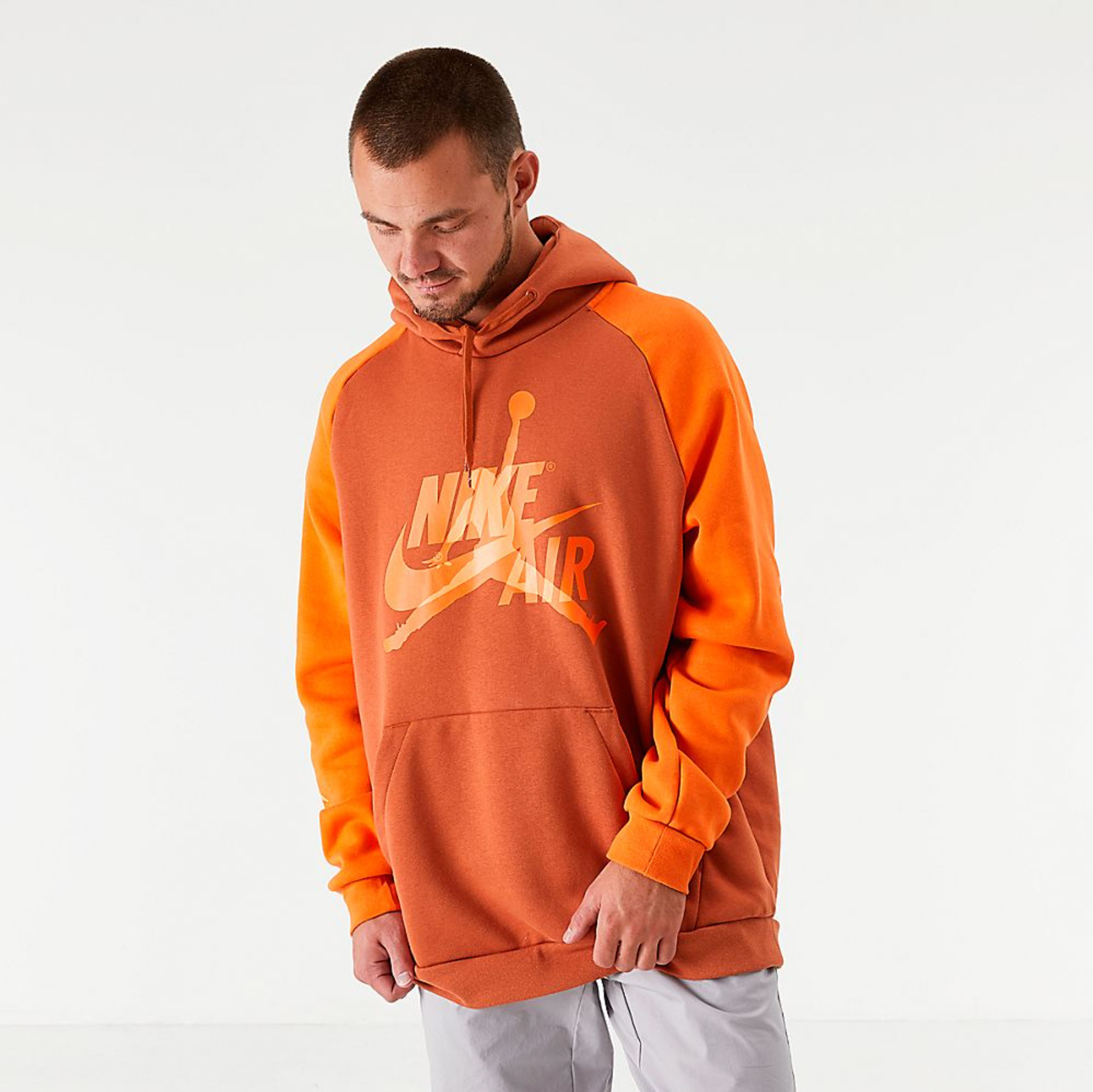 jordan-shattered-backboard-hoodie-match-2