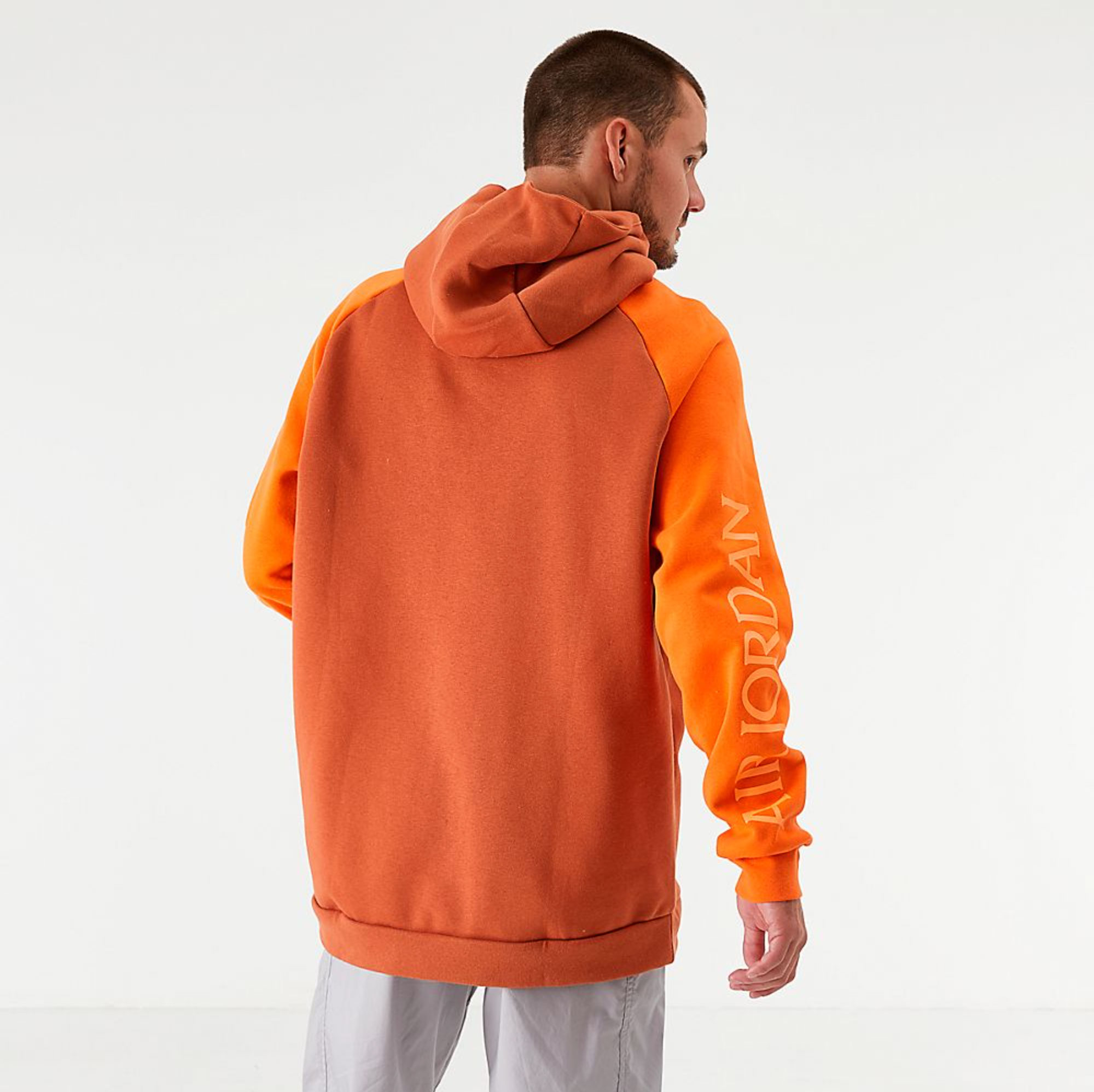 jordan-shattered-backboard-hoodie-match-3