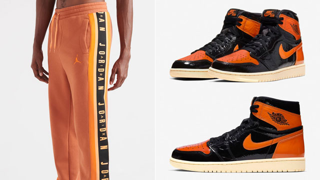 jordan-shattered-backboard-matching-pants