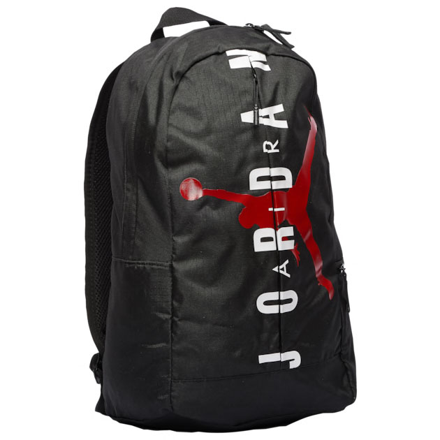 jordan-split-backpack-bag-black-gym-red-white