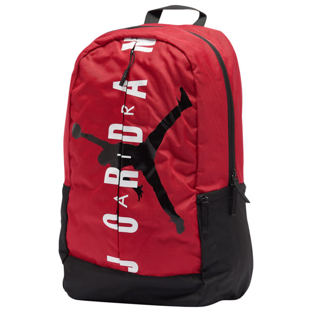 jordan-split-backpack-bag-gym-red-black