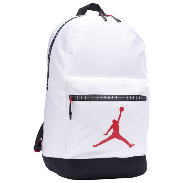 jordan-white-gym-red-backpack-2