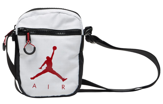 jordan-white-gym-red-festival-bag