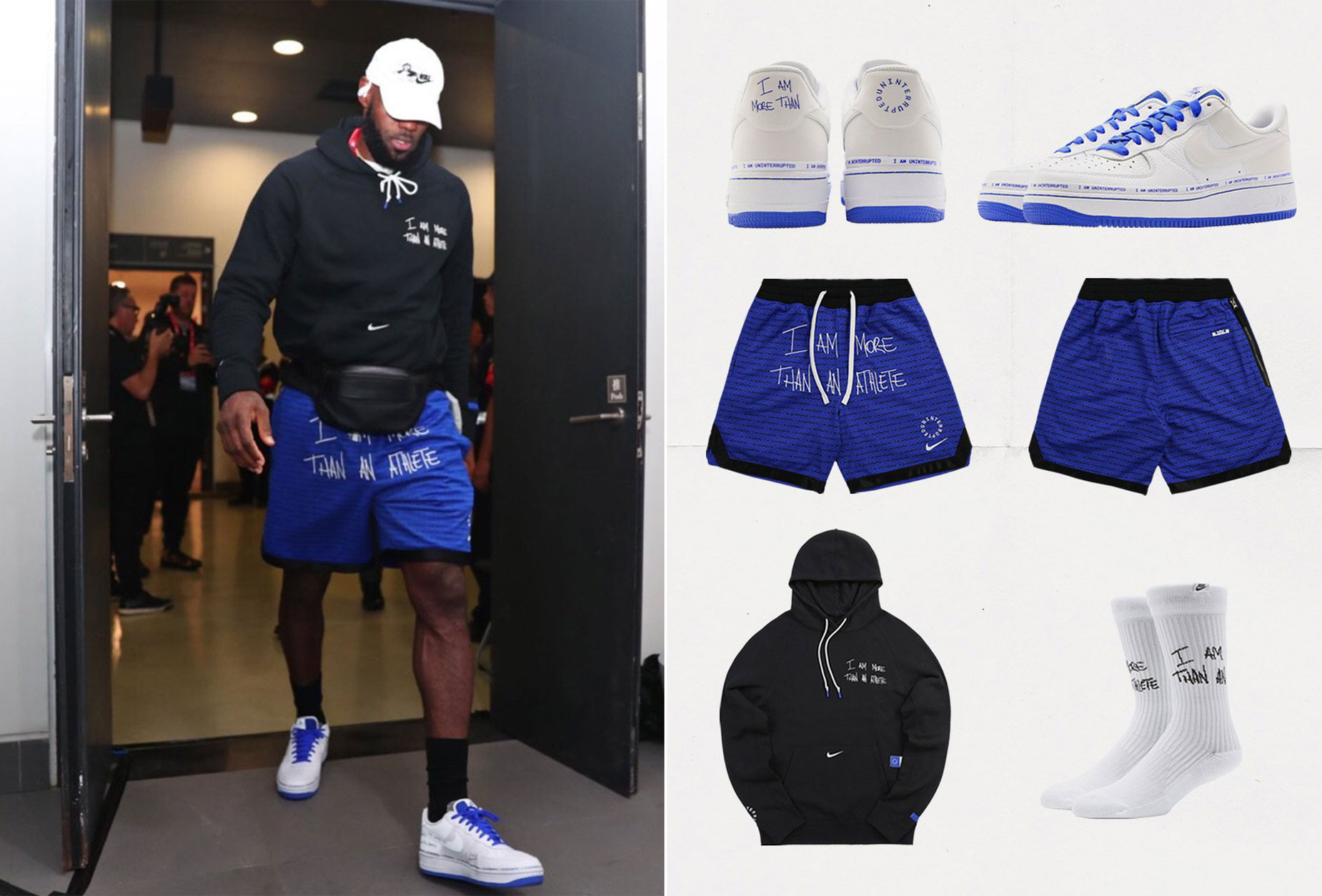 lebron-james-nike-more-than-an-athlete-uninterrupted-outfit