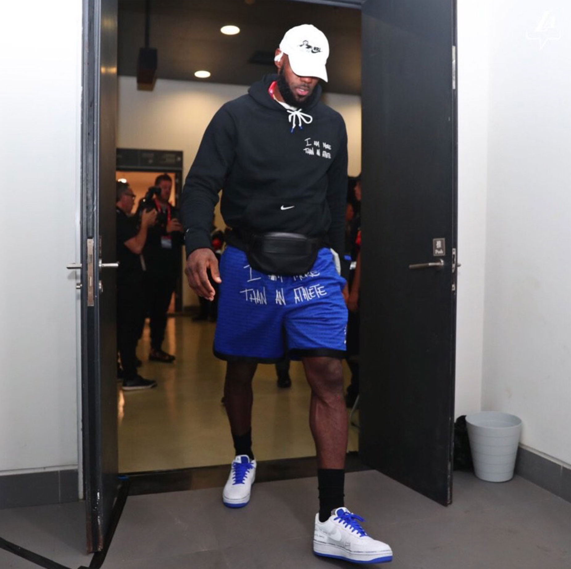 lebron-james-wearing-uninterrupted-nike-more-than-an-athlete-apparel