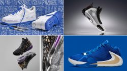 new-sneaker-releases-oct-13-2019