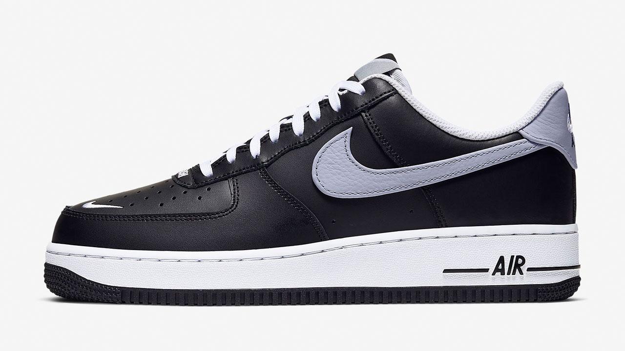 nike-air-force-1-swoosh-toe-black-white-grey-release-date
