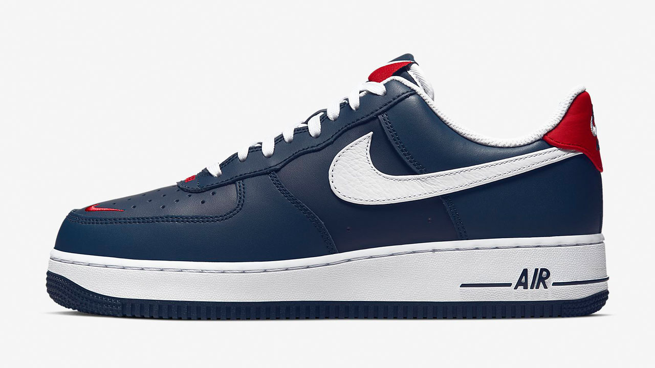 nike-air-force-1-swoosh-toe-obsidian-red-white-release-date