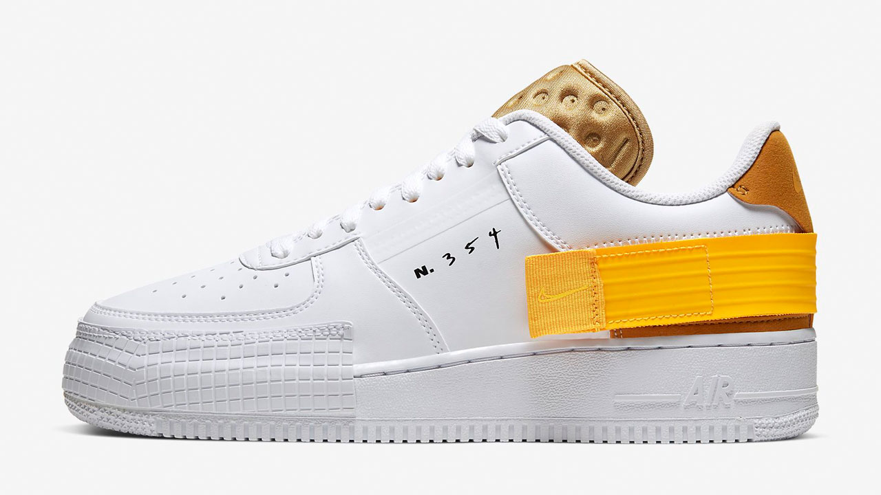 nike-air-force-1-type-white-gold-release-date