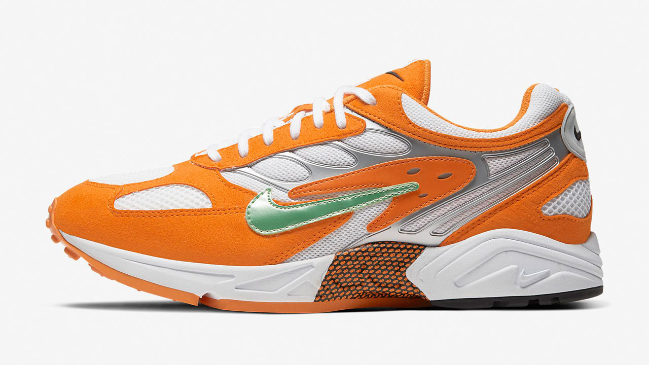 nike-air-ghost-racer-orange-peel-release-date