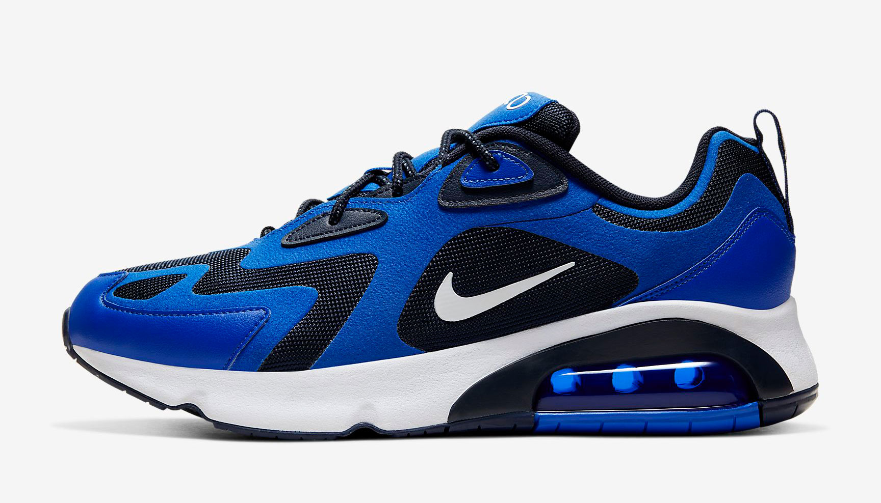 nike-air-max-200-racer-blue-release-date