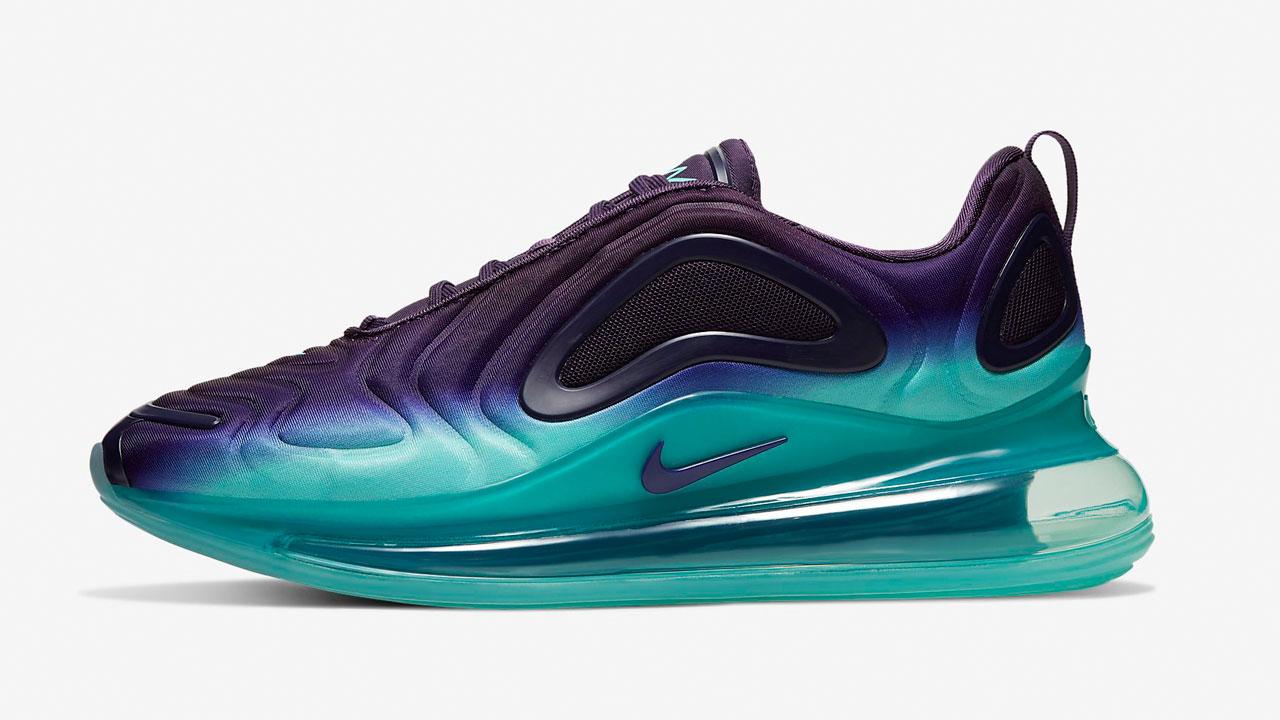 nike-air-max-720-grand-purple-aurora-release-date