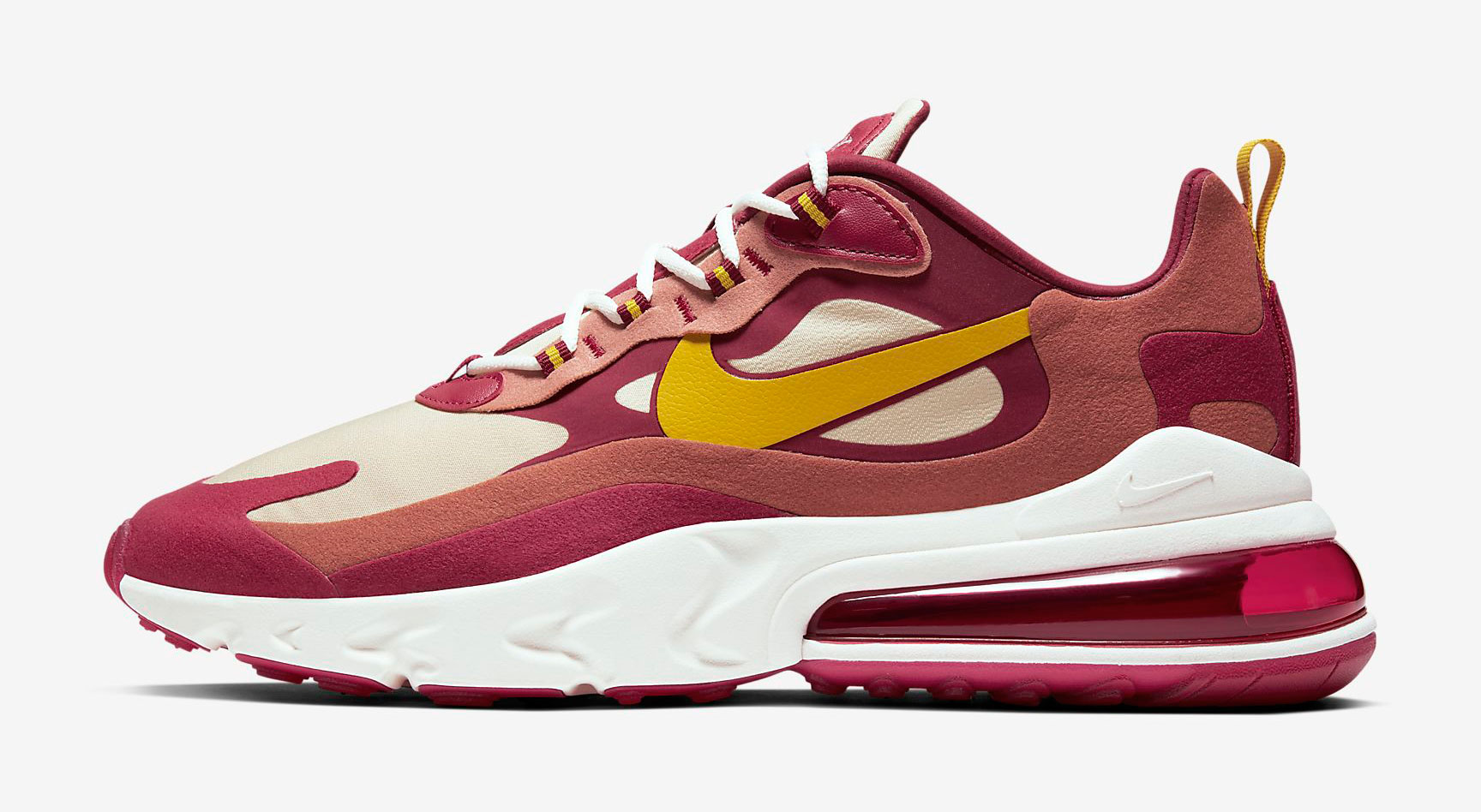 nike-air-max-720-react-grunge-red-gold-release-date