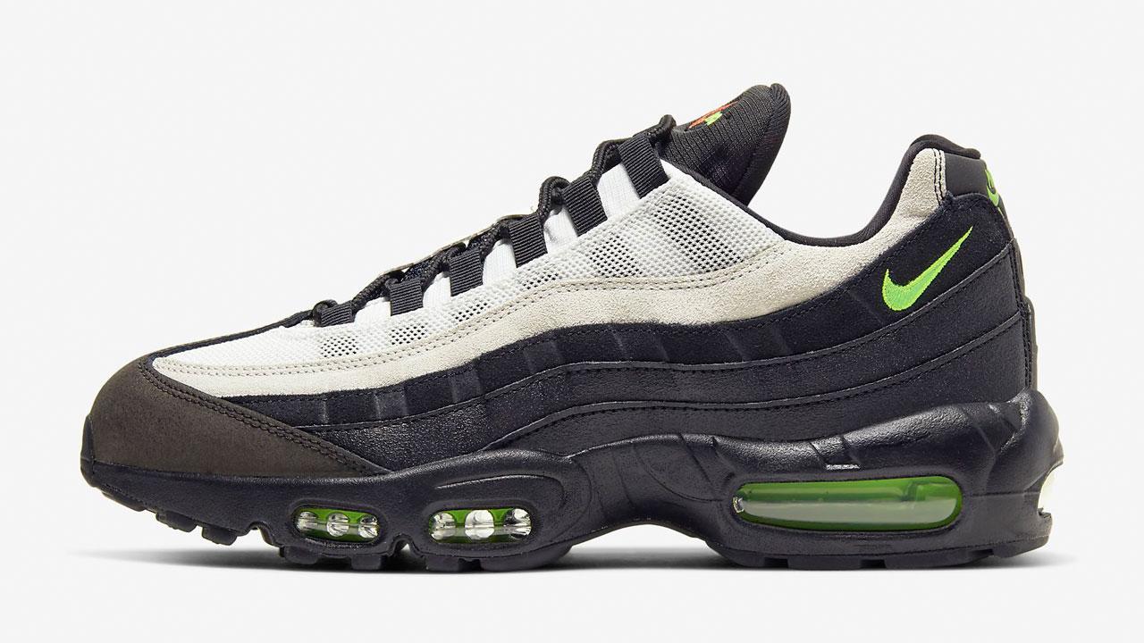 nike-air-max-95-black-platinum-electric-green-release-date