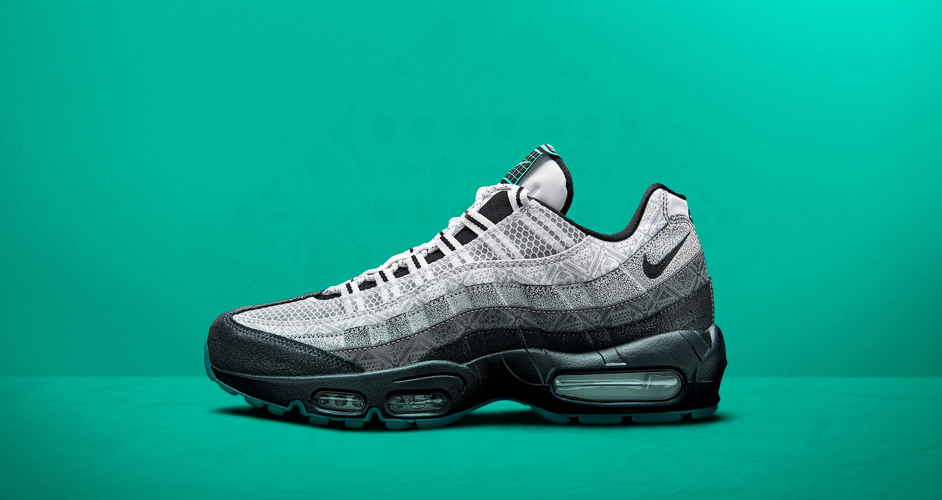 nike-air-max-95-day-of-the-dead-1