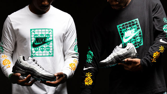 nike-air-max-95-day-of-the-dead-sneaker-tees
