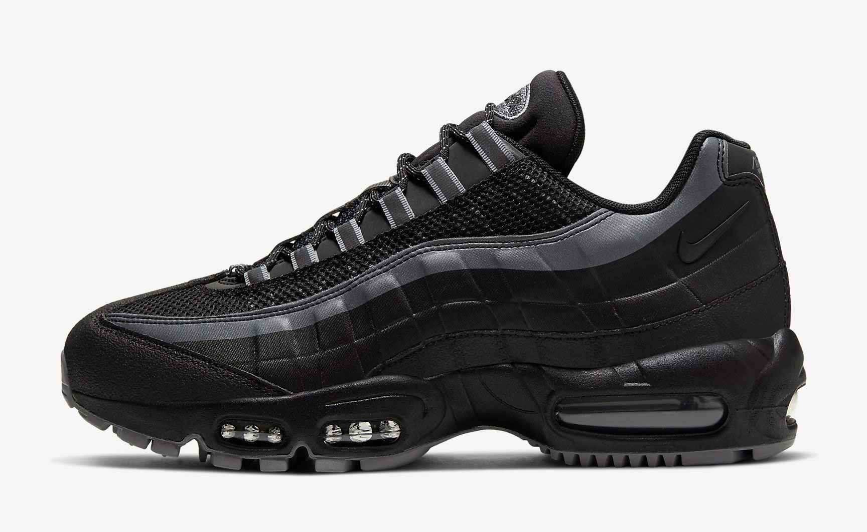 nike-air-max-95-utility-black-cool-grey-release-date