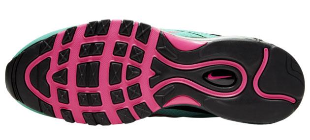 nike-air-max-97-south-beach-turquoise-pink-4