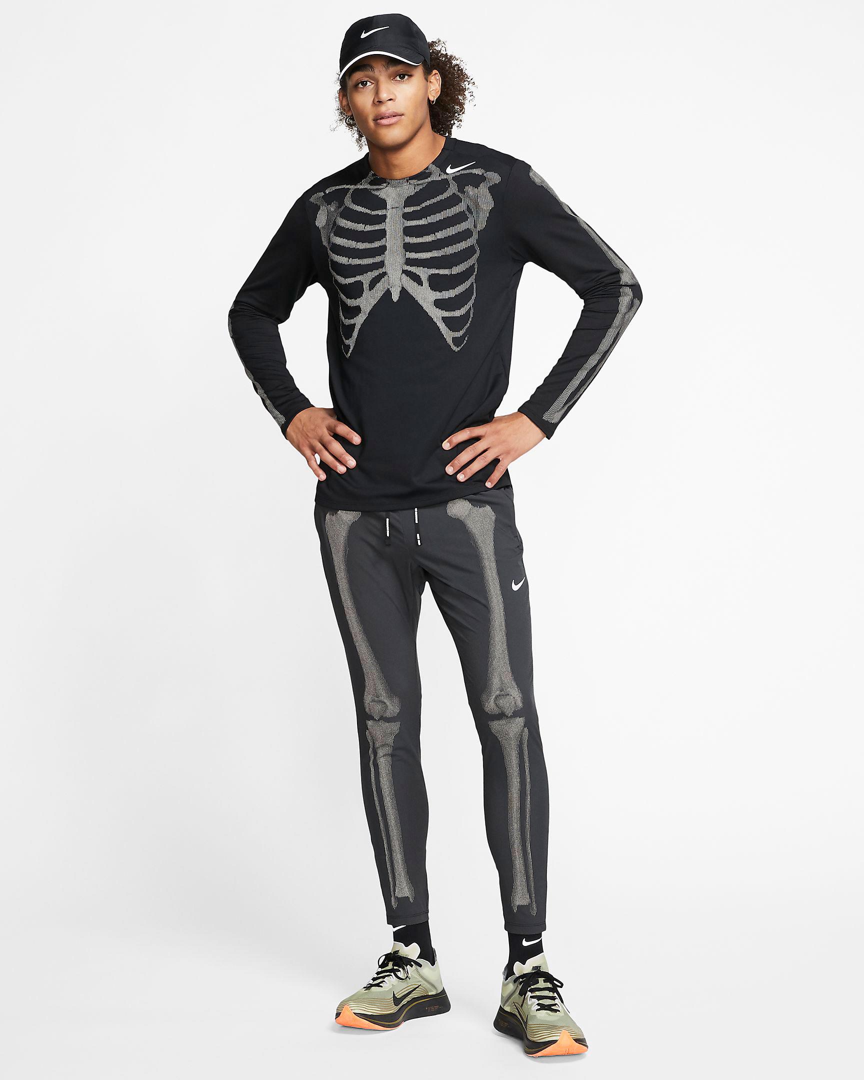nike-black-skeleton-apparel