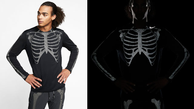nike-black-skeleton-clothing