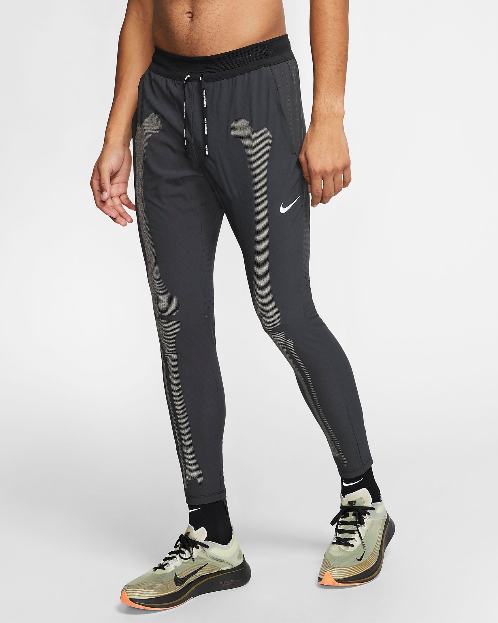 nike-black-skeleton-pants-1