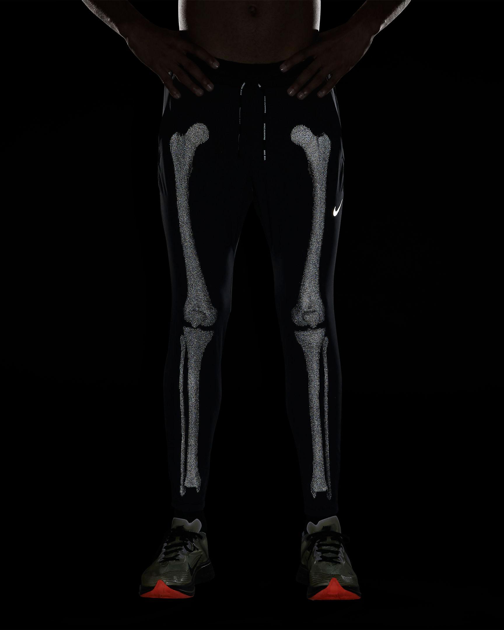 nike-black-skeleton-pants-2