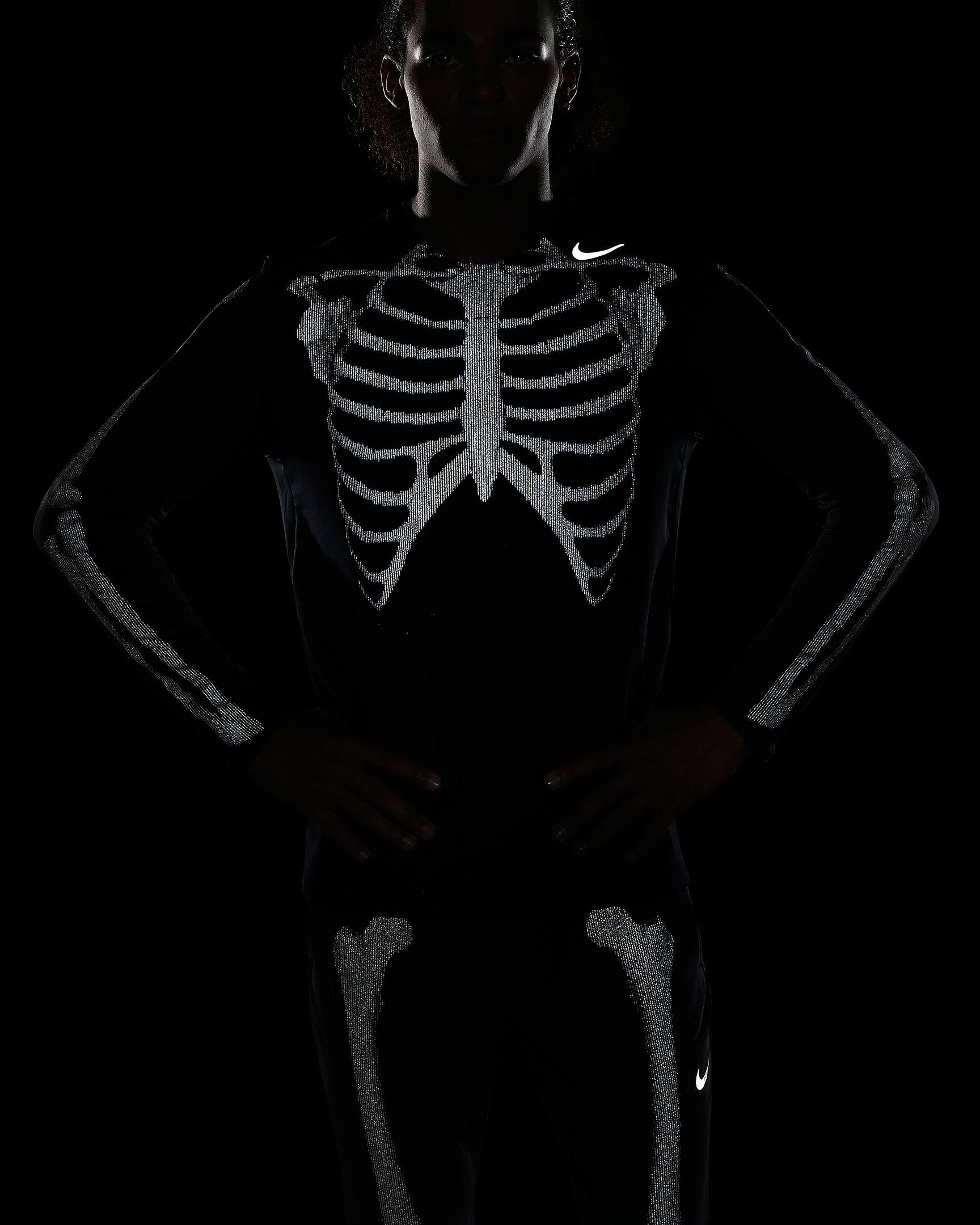 nike-black-skeleton-shirt-2