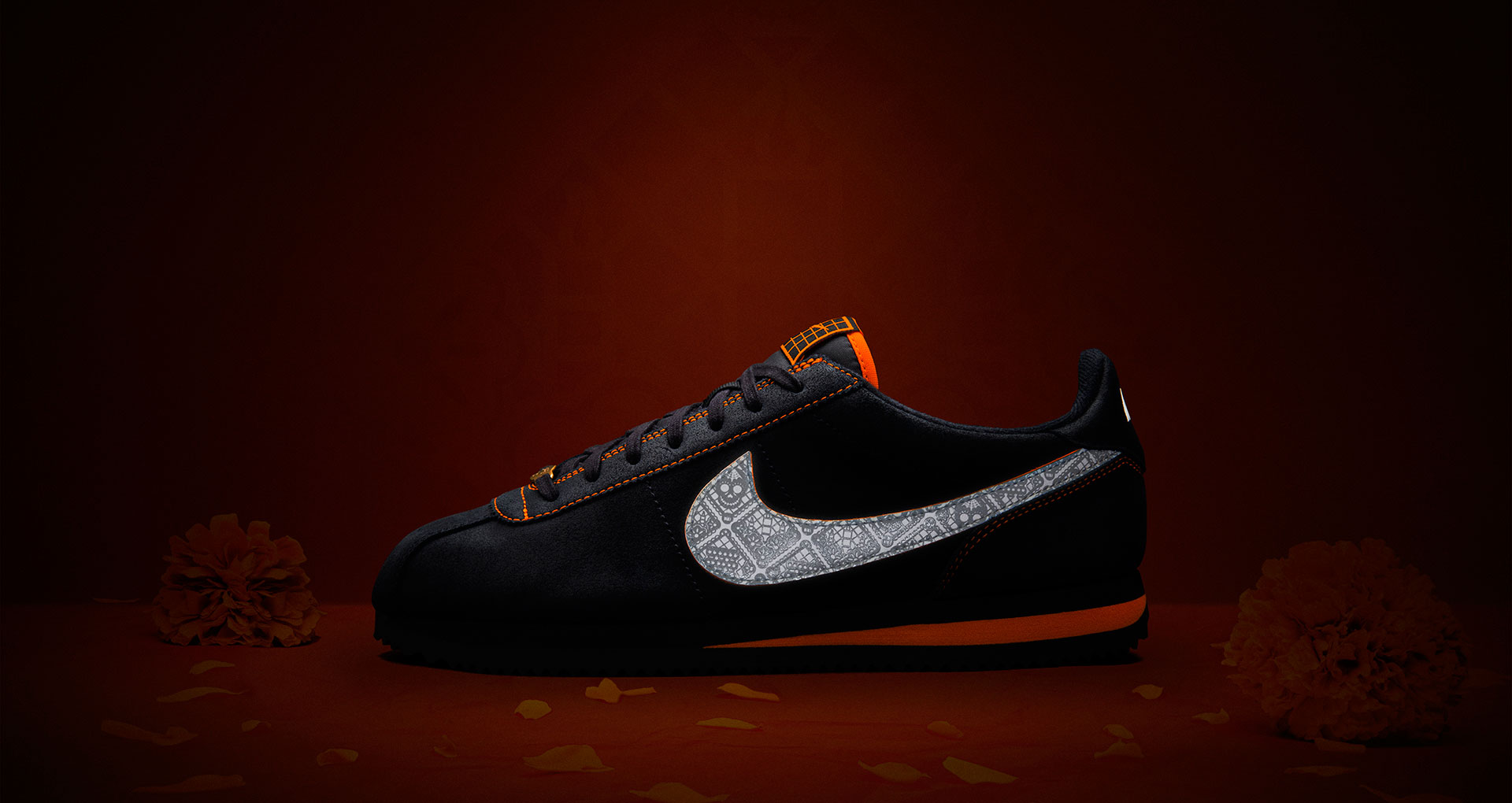 nike-cortez-day-of-the-dead-2