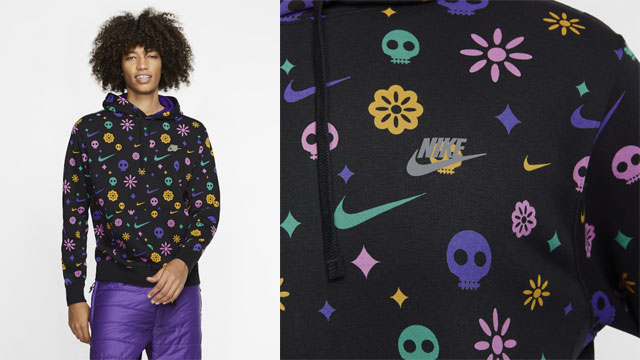 nike-day-of-the-dead-hoody