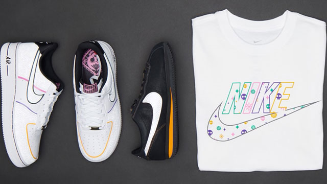 nike-day-of-the-dead-shoes-clothing