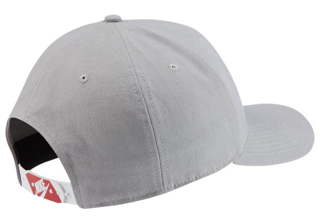 nike-jdi-just-do-it-hat-grey-2