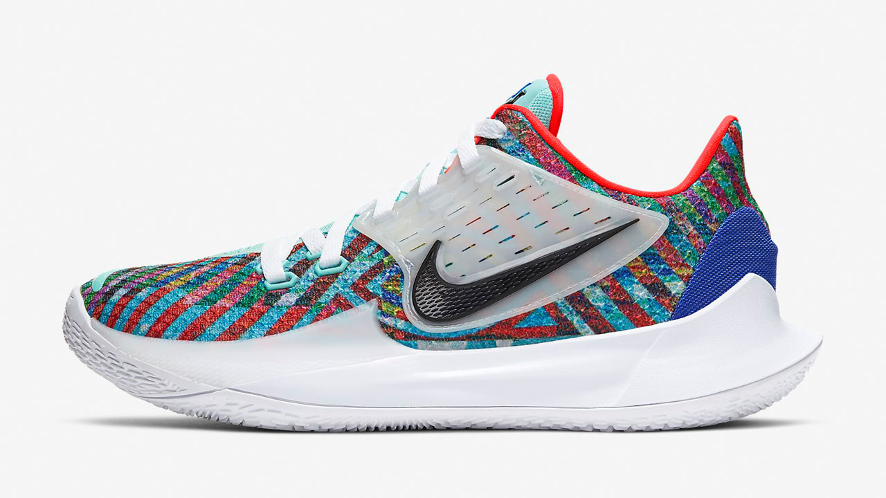 nike-kyrie-low-2-multi-color-1