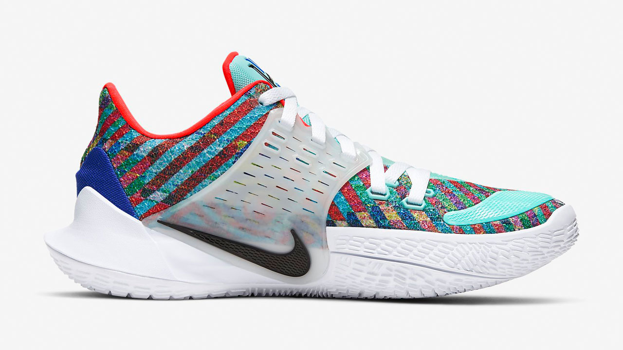 nike-kyrie-low-2-multi-color-2