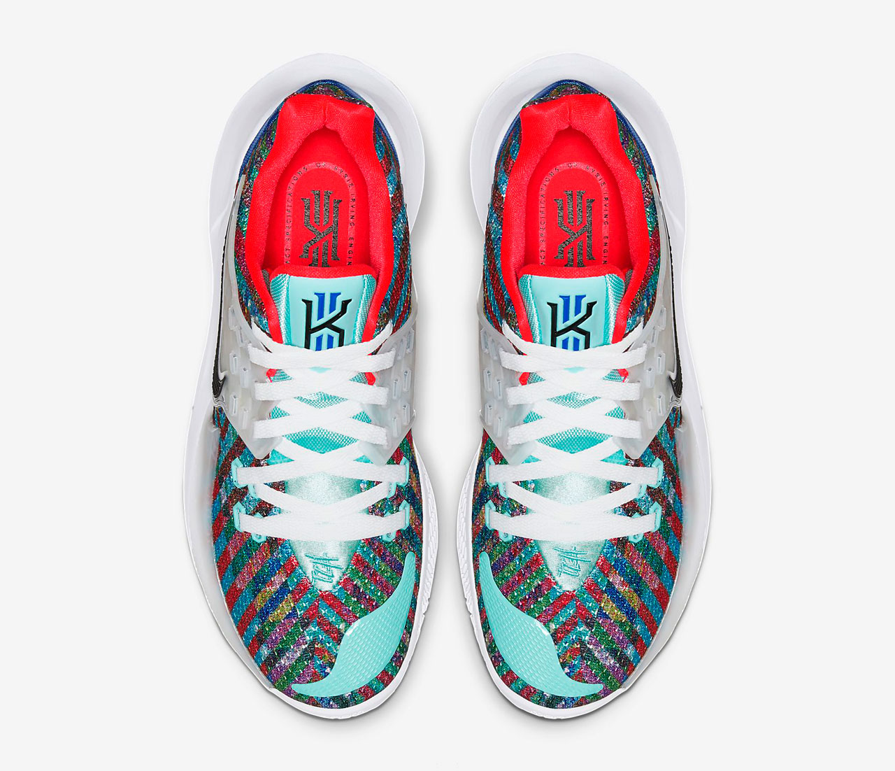 nike-kyrie-low-2-multi-color-3