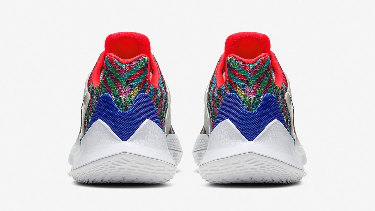 nike-kyrie-low-2-multi-color-4