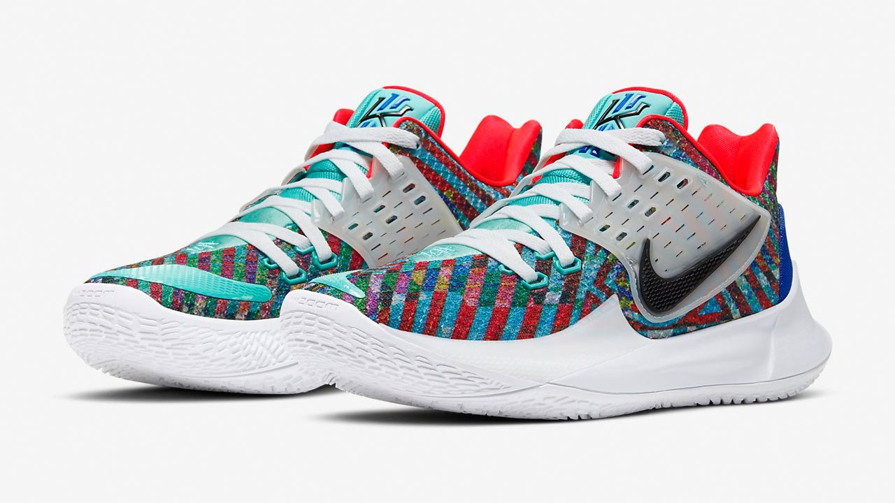 nike-kyrie-low-2-multi-color-release-date