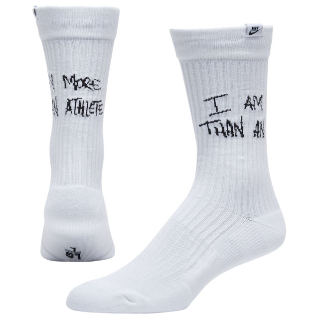nike-lebron-more-than-an-athlete-socks